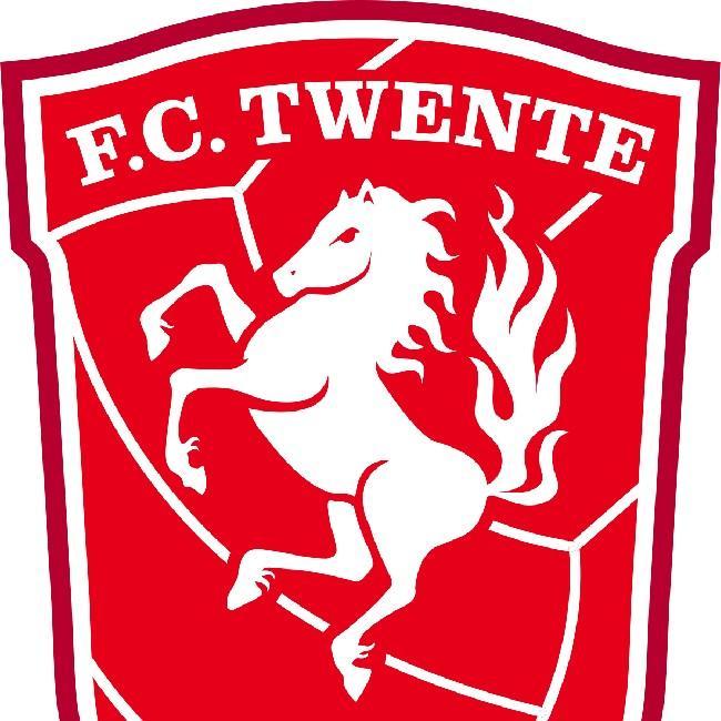Twente -Luis navarrete