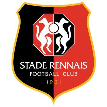 Rennes - Ronaldo