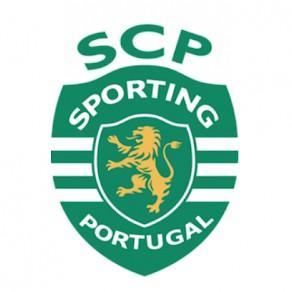 Sporting Lisboa - Antony