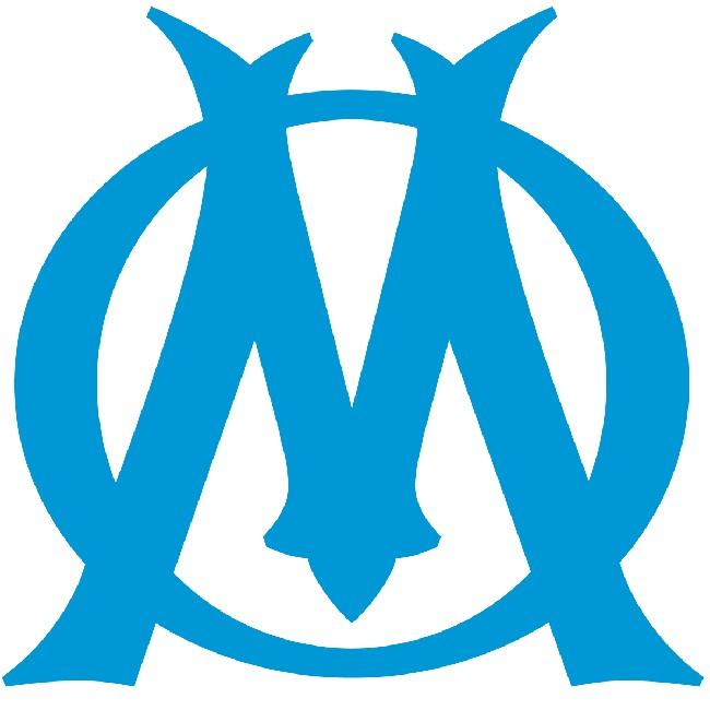 Olympique de Marseille - Alexis C.
