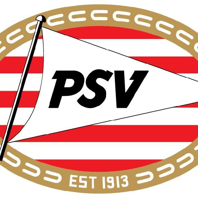 PSV -Luigi