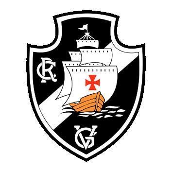 Vasco da Gama - Derek
