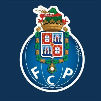 Porto - Samuel