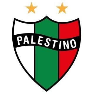 Palestino - Punto