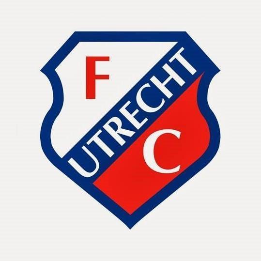 Utrecht -Hernan