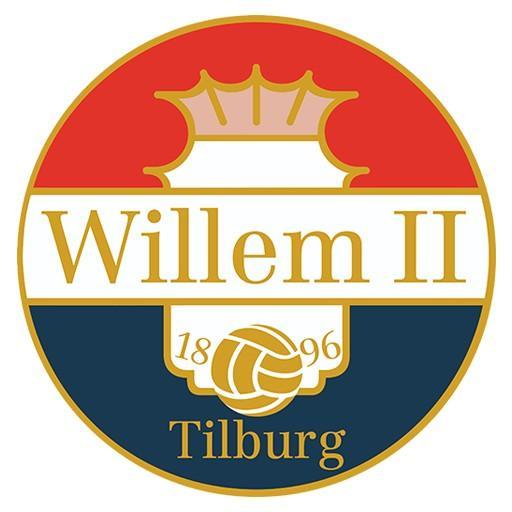 Willem -Carlos luna