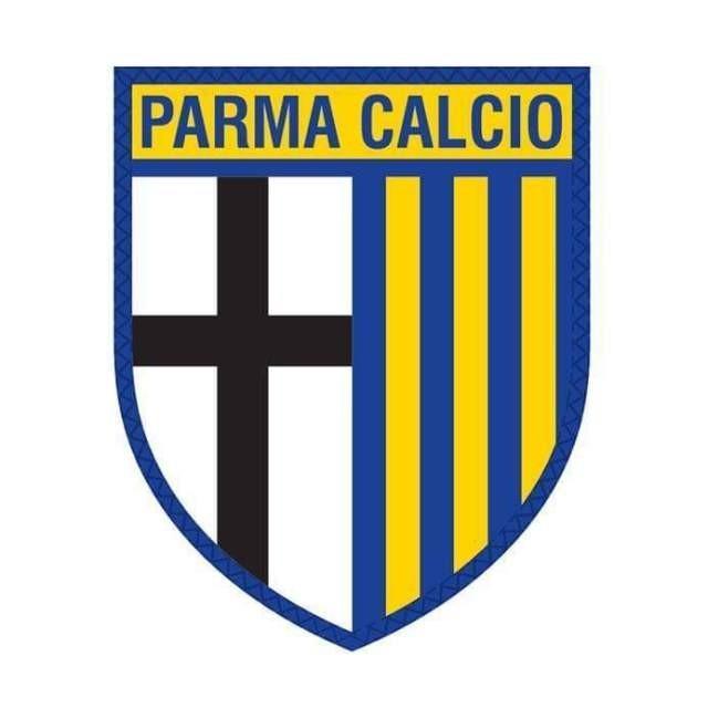 Parma - Miguel Polanco