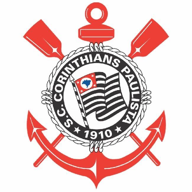 Corinthians - Z