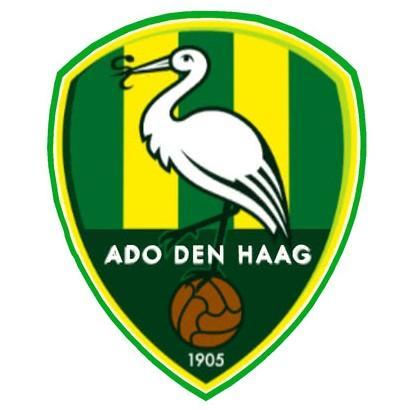 Ado Den Haag -Alexio