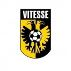 Vitesse -Will