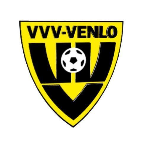VVV -Fernando