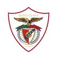 Santa Clara - SaidACP