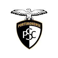 Portimonense - Oz