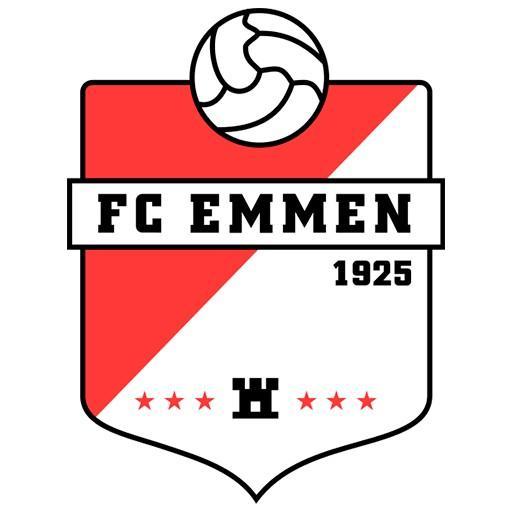Emmen -Nelson