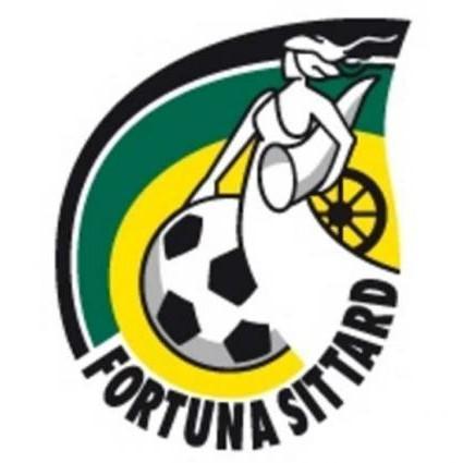 Fortuna Sittard -Oz
