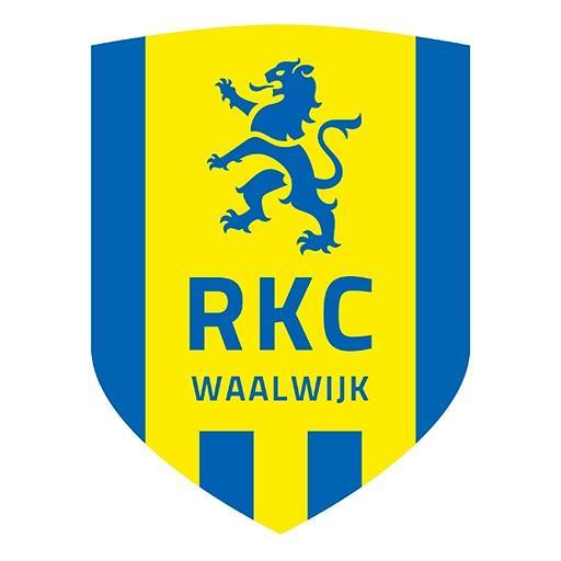 RKC Waal Wijk -Kevin