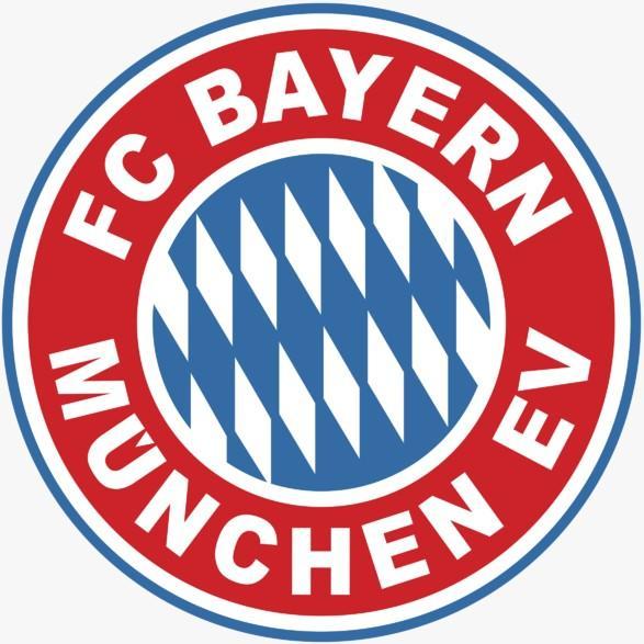 Bayern Münich - Byron