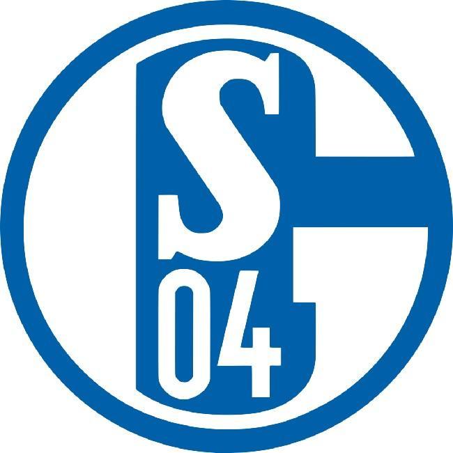 Schalke 04 - Michelle
