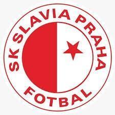 Slavia Praha - Zequi