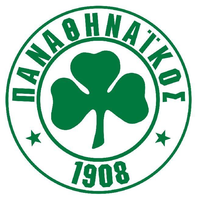 Panathinaikos - Al Bahad Mamad