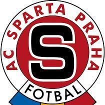 Sparta Praha - David Vázquez
