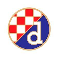 Dínamo Zagreb - Diego Playpes