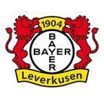 Bayer Leverkusen - Jokker v