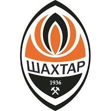 Shakhtar Donetsk - Herberth
