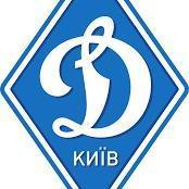 Dynamo Kyiv - Andryckr