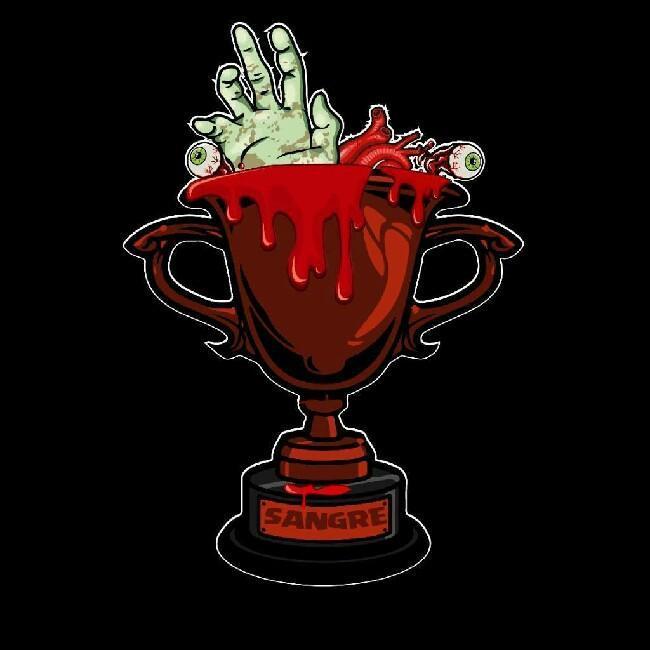 Copa de Sangre