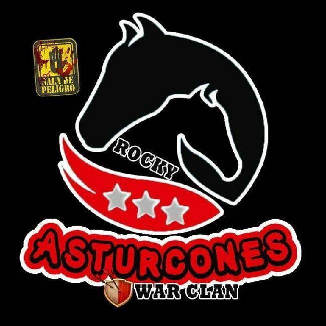 Asturcones 1.0