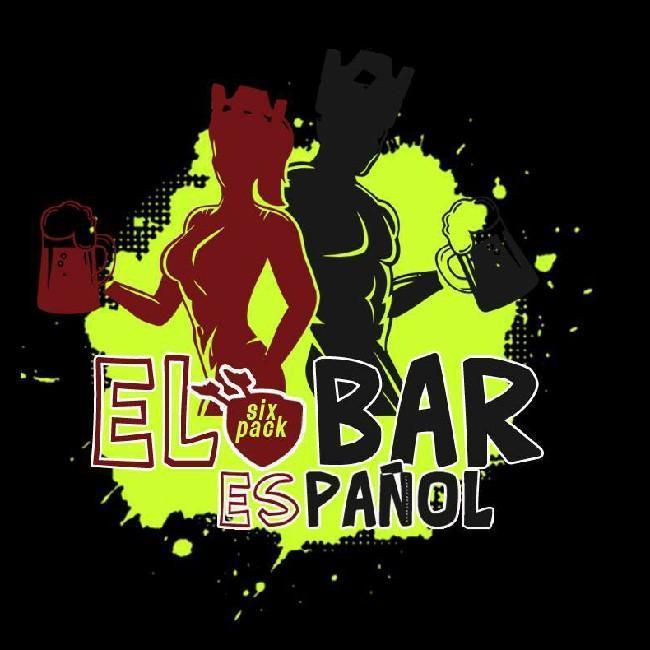 El Bar Español