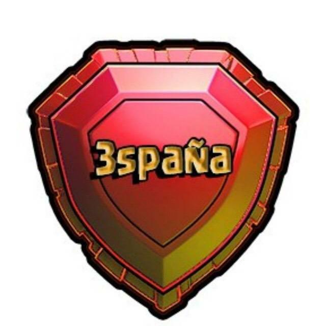 3spaña