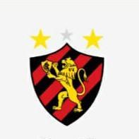 AMPAS FC