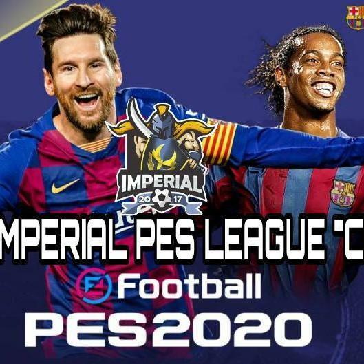 Imperial PES C