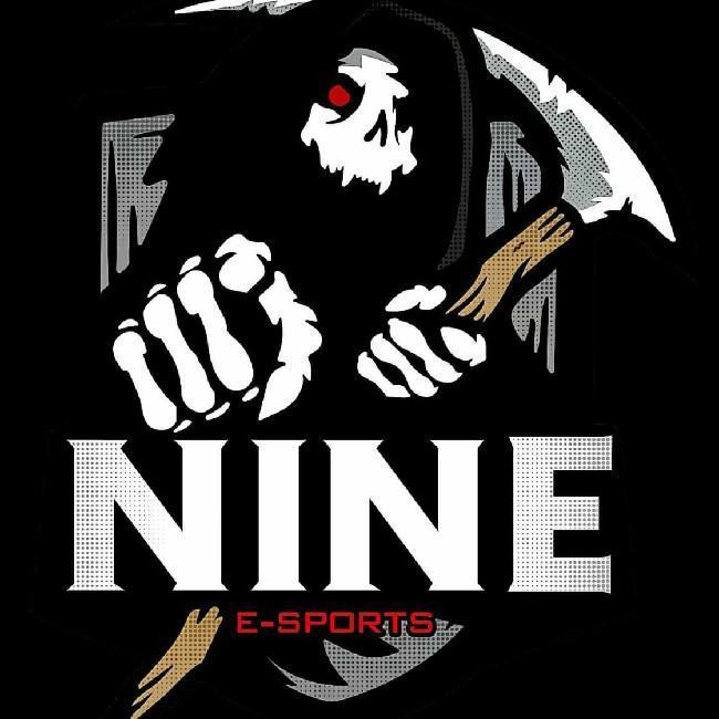 NINE E-Sports
