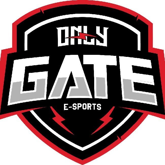 Only Gate