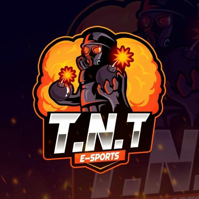 TNT E-Sports
