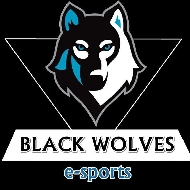 Black Wolves E-Sports