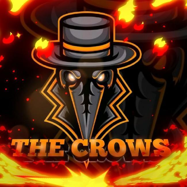 The Crows E-Sports