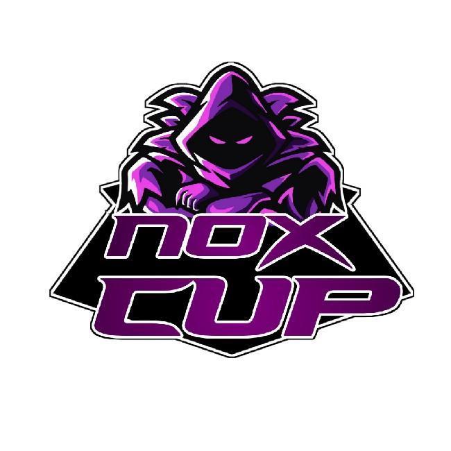 NøX Cup