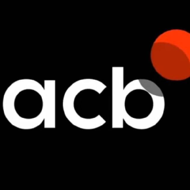 ACB Liga Endesa 2020/2021