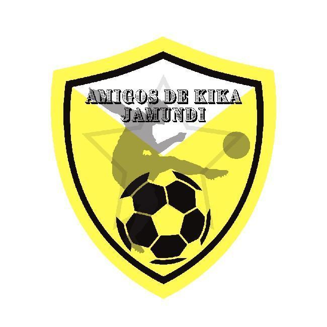 LOS AMIGOS DE KIKA FC