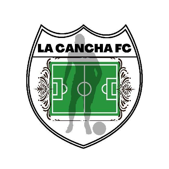 LA CANCHA FC
