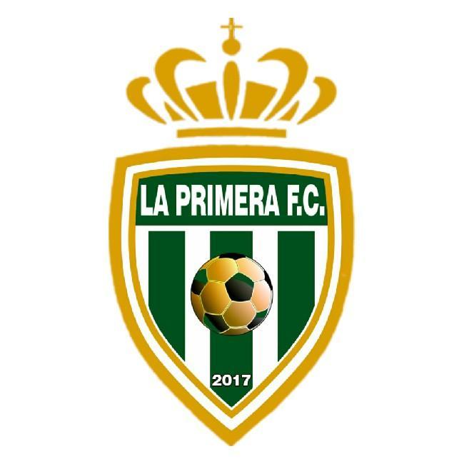 LA PRIMERA FC