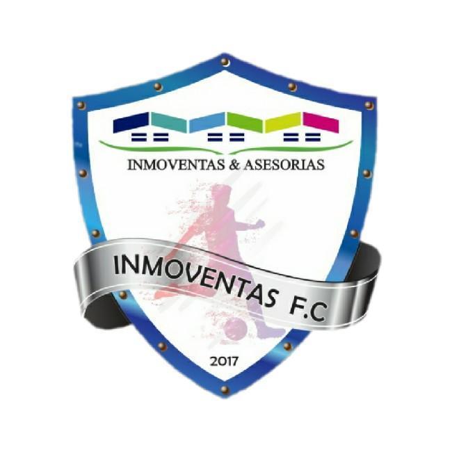 INMOVENTAS FC A