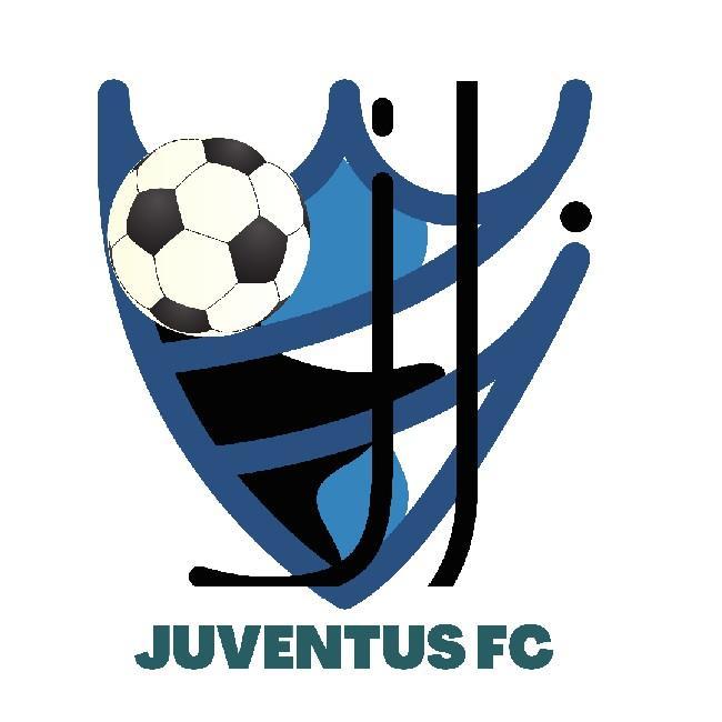 LA JUVENTUS FC