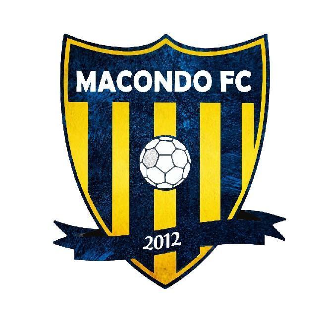 MACONDO FC