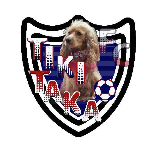 TIKI TAKA FC