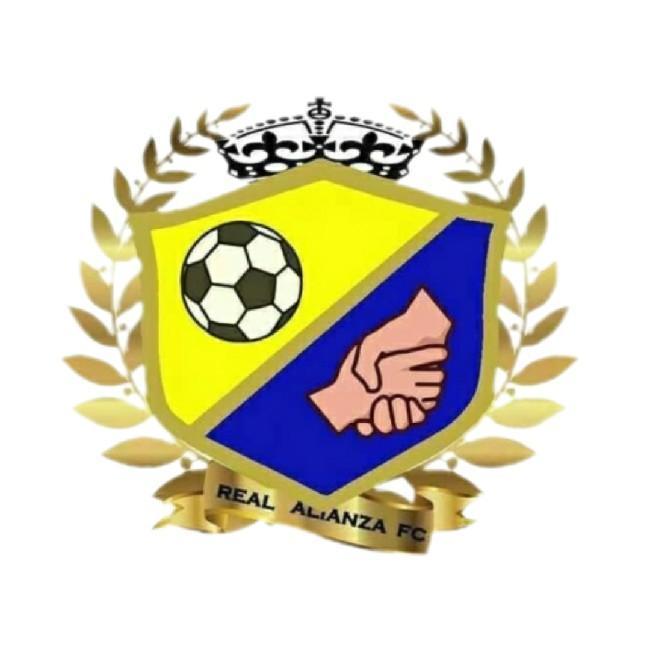 REAL ALIANZA FC B